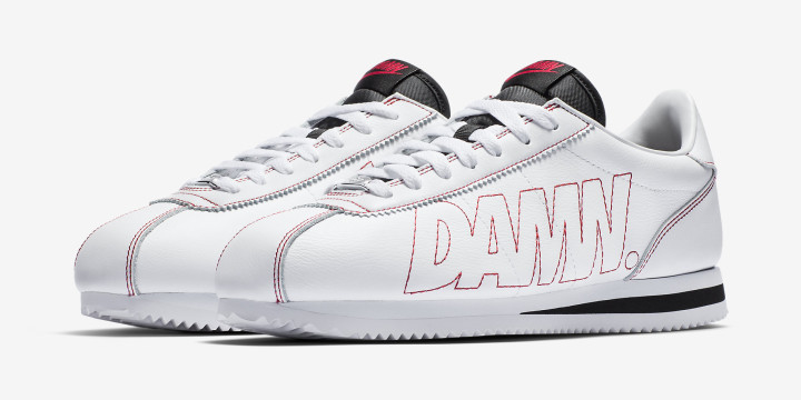 brand new d7c4e 6f1cf Sneaker Release Guide 1/24/18 | Complex