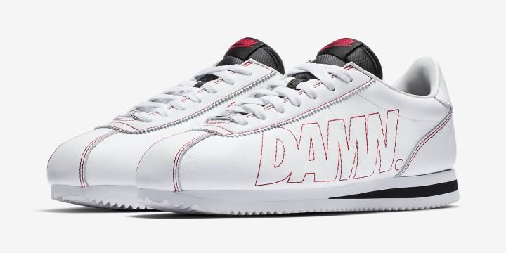 f2837b20339d2 Kendrick Lamar Nike Cortez Kenny Damn AV8255-106