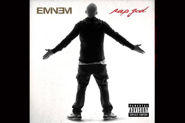best-eminem-songs-rap-god