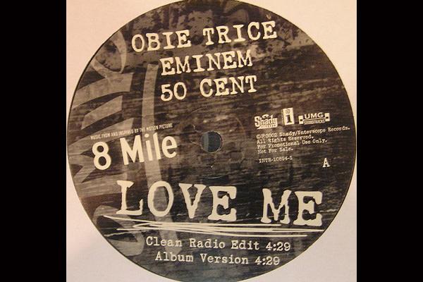 best-eminem-songs-love-me