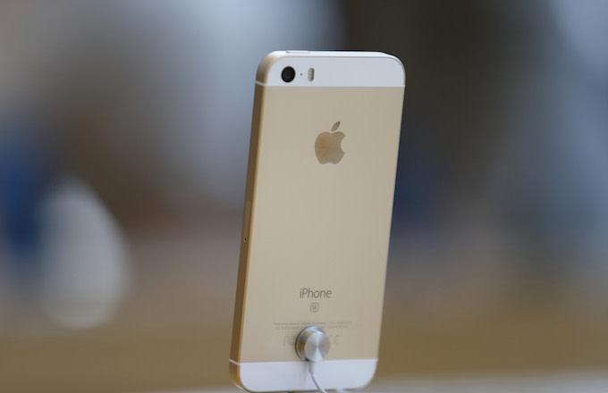 iPhone SE 2 Rumors