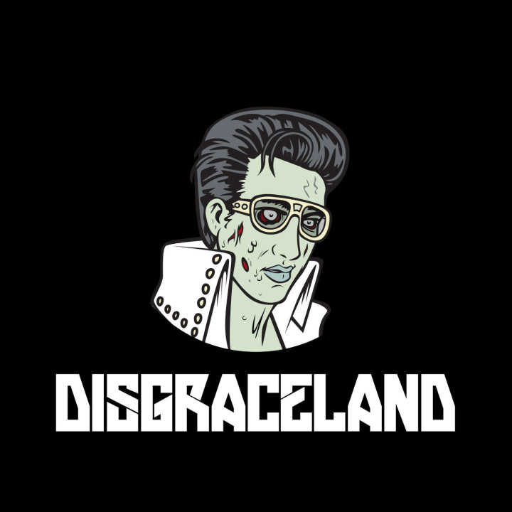 disgraceland-podcast