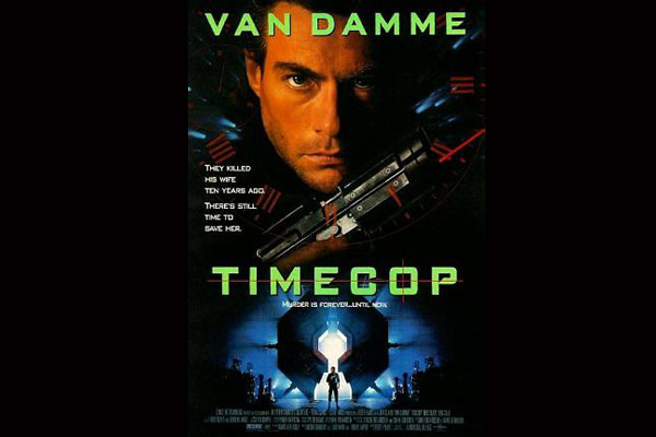 best-time-travel-movies-timecop