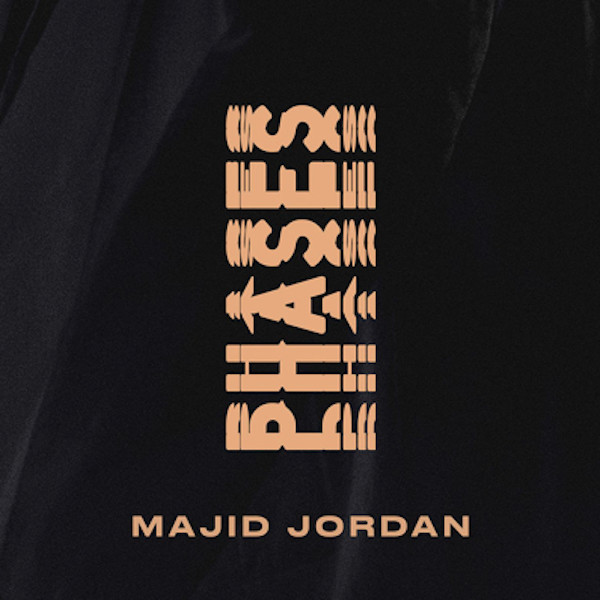 Majid phases