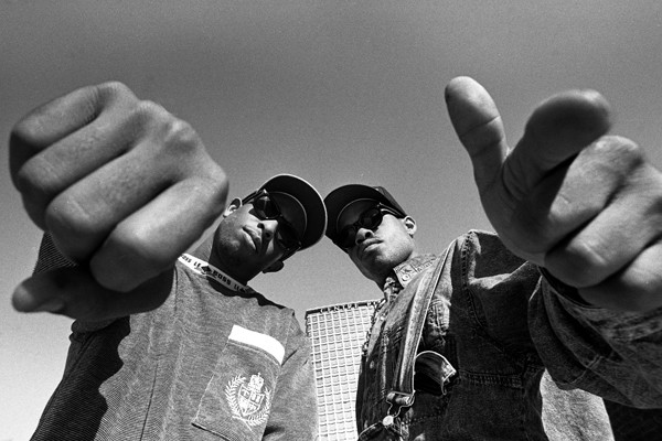 dj-premier-tells-all-gang-starr-credit-is-due