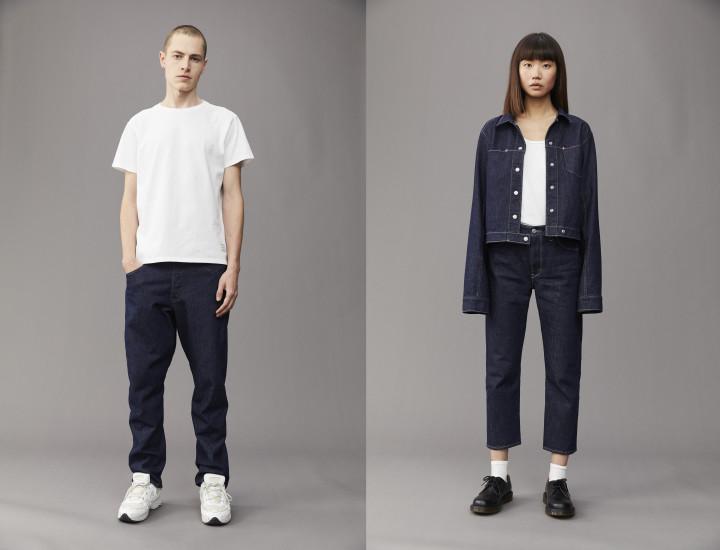 levis-engingeered-jeans-header