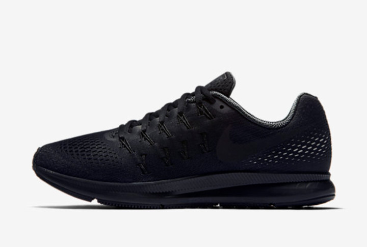 f28e08c6 The Best Running Shoes for High Arches   Complex