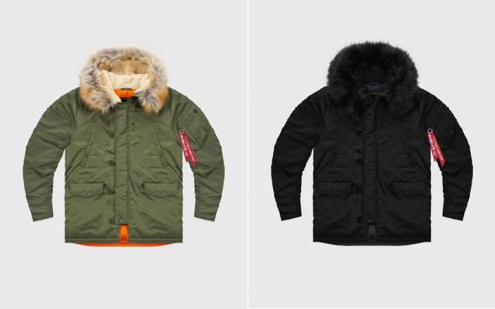 ovo-alpha-industries-jacket-2