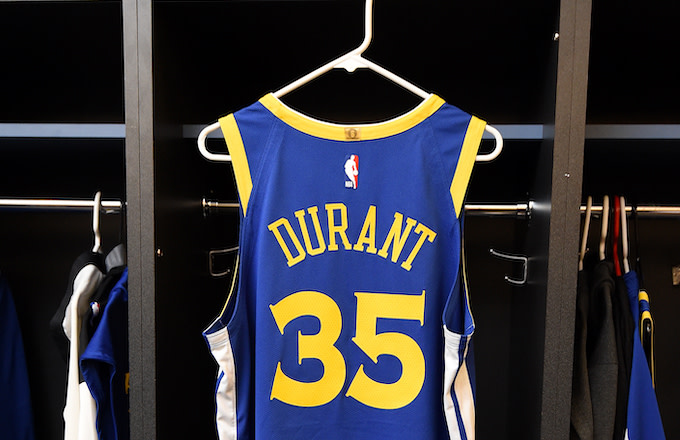 kd-100-percent-undecided