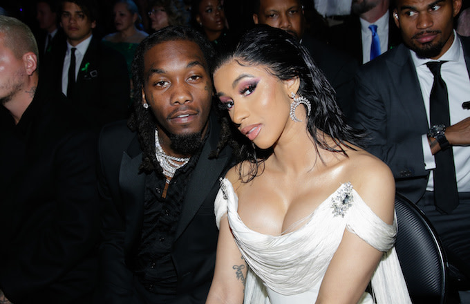 offset-cardi-share-video-of-kulture