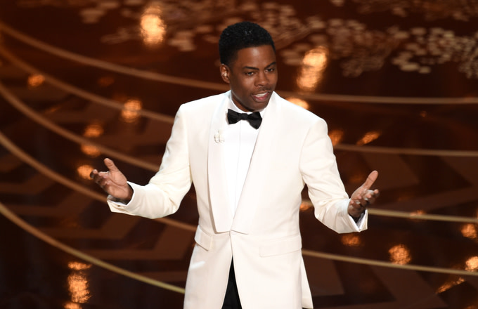 chris-rock-88th-oscars-stage