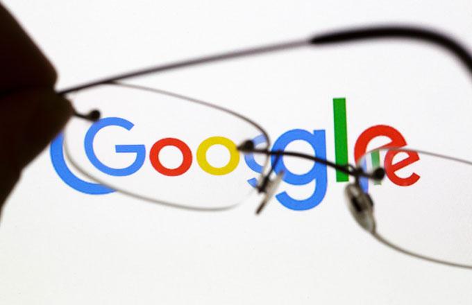 Google Glass(es)