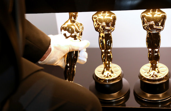 oscars-live-broadcast-all-awards