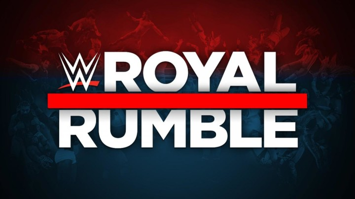 Image result for wwe royal rumble