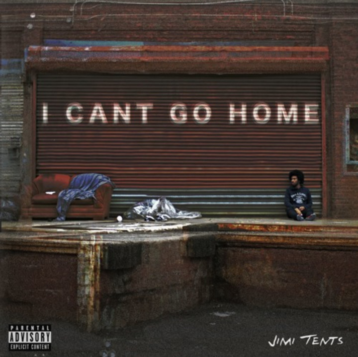 jimi-tents-i-cant-go-home