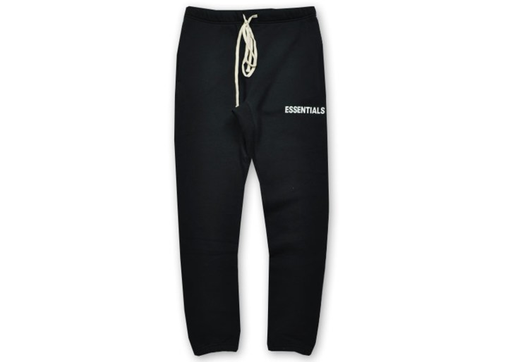 1123f256 10 Best Sweatpants For Men to Buy Right Now | Complex