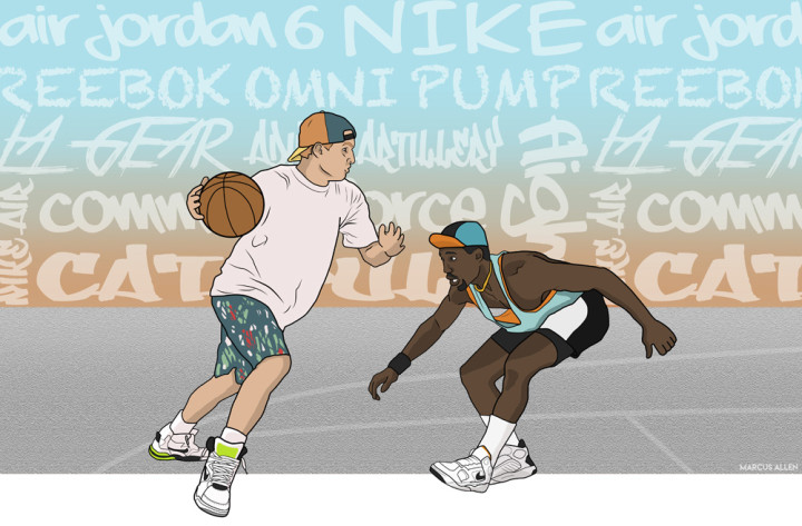 white men cant jump sneakers