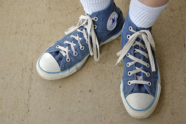 The World's newest photos of converse and stinky Flickr
