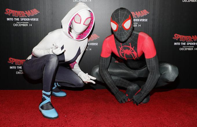 spider-man-into-the-spider-verse-redbone