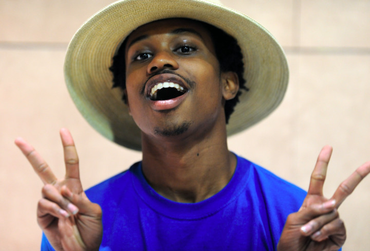 25-new-rappers-2014-raury