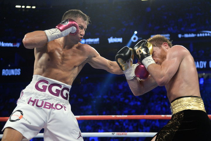 ggg-canelo-sept-2018-usa-today-1 (720×480)
