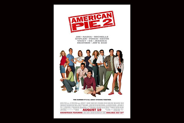 best-summer-movies-american-pie-2