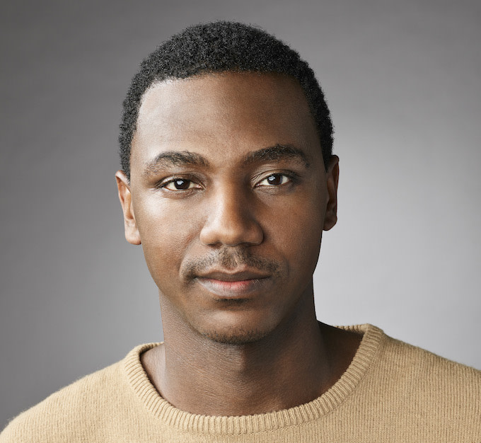 Sitcom That Dare Not Speak Its Real >> Jerrod Carmichael Is Reinventing The Family Sitcom As We Know It