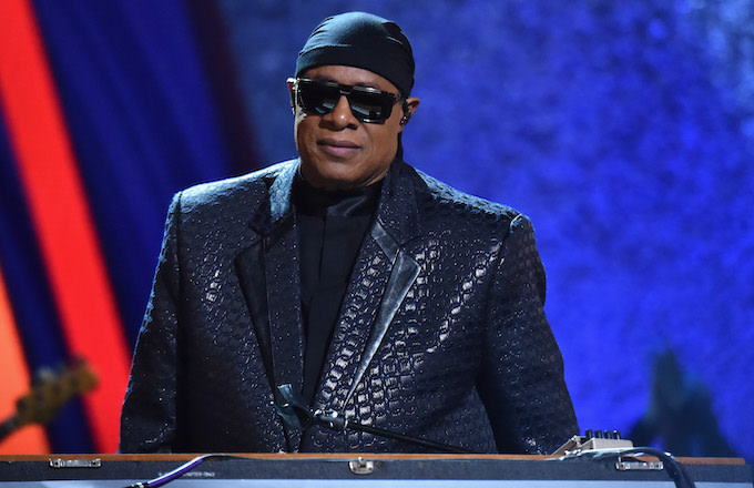 stevie-wonder-kidney