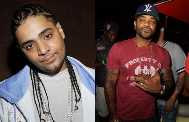 The Corniest Rap Beefs | Complex