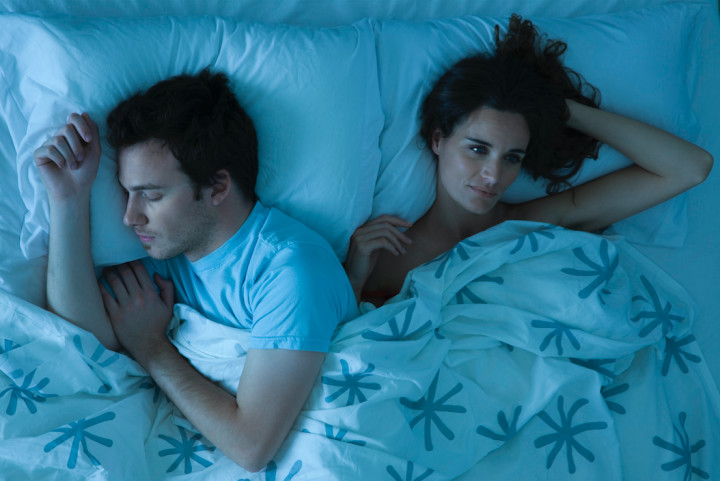 10-signs-youre-terrible-in-bed-lead
