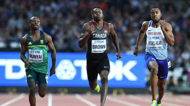 aaron-brown-running