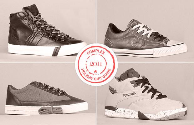 sneakers-to-cop-at-karmaloop