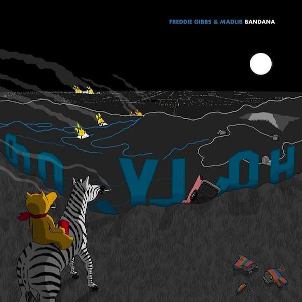 freddie-gibbs-madlibs-bandana-stream