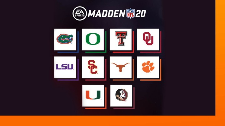 Why Madden NFL 20 Is the Best Madden Game in Years | Complex