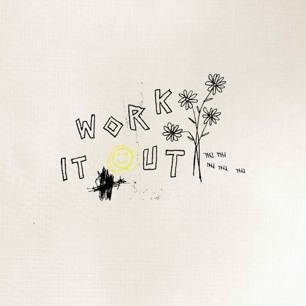 "Party Favor ""Work It Out"" f/ GTA"