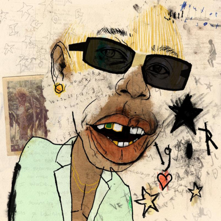 tyler-the-creator-igor-artwork