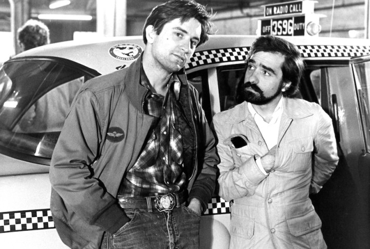 hard-to-watch-movie-scenes-taxi-driver