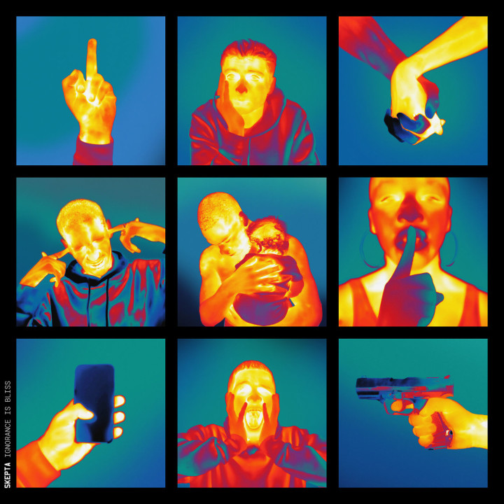skepta-ignorance-is-bliss