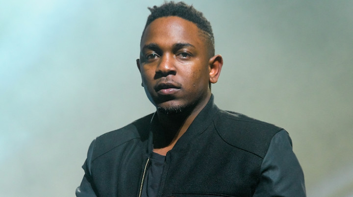 best-rappers-under-25-kendrick-lamar
