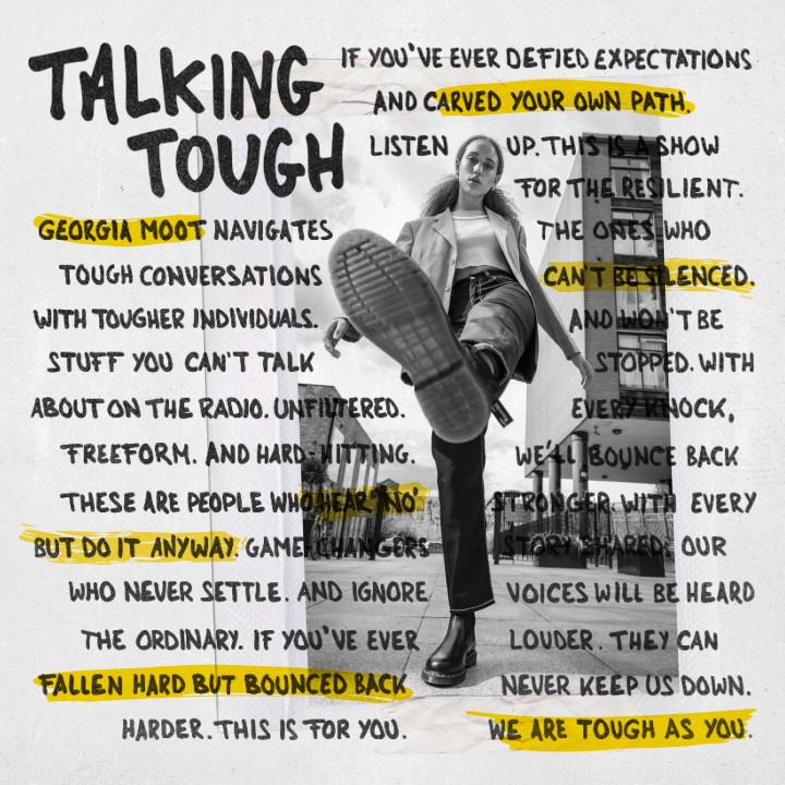 dr-martens-talking-tough