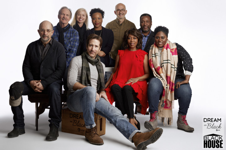 clemency cast sundance