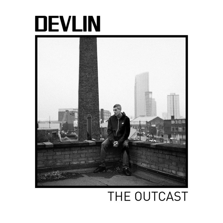 devlin-the-outcast