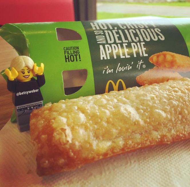 fast-food-fried-pie