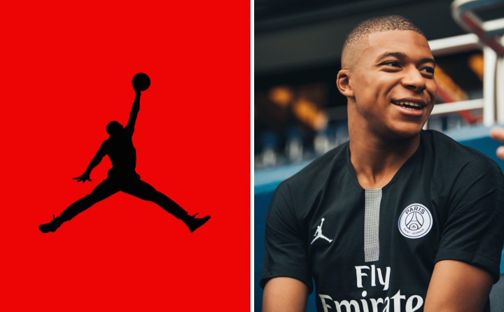 meet 718e2 698ba Jordan's Next Kit for PSG Will Reportedly Drop in the ...