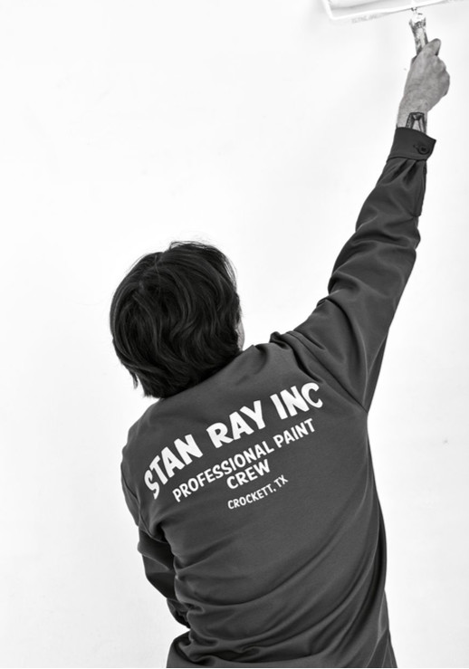stan ray ss17