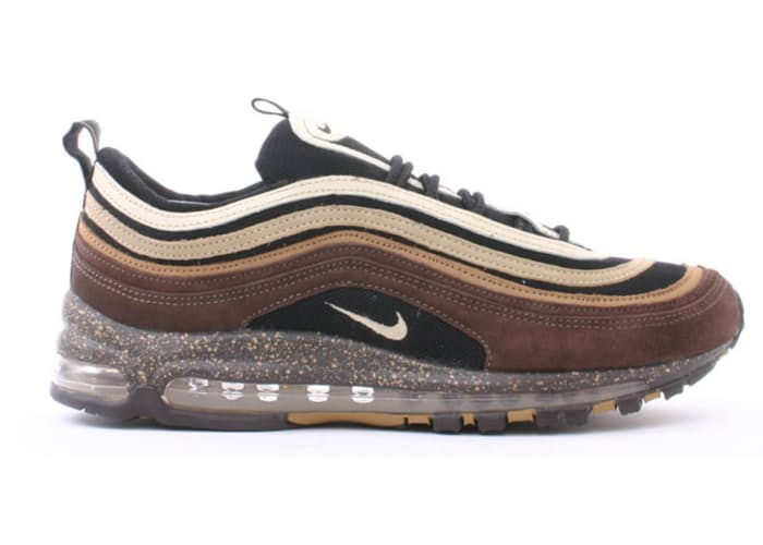 Air Max 97 History 20 Things You Didntt Know About The