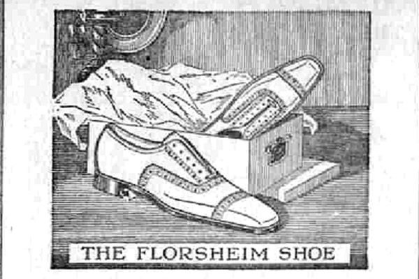 50-greatest-menswear-brands-florsheim-shoes