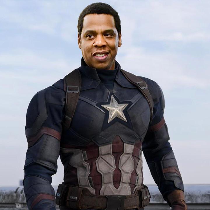 complex-jay-captain-america