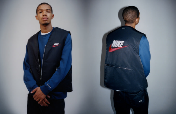 0d19d2b14 Get a Look at Supreme's New Collab Collection With Nike   Complex