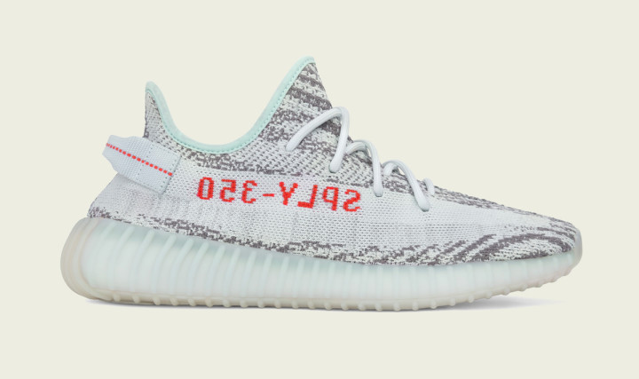 7aaa36c3 10 Cheapest Yeezys Right Now | Complex